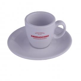 Tazza Espresso Logo