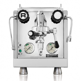 Rocket R58 230/50 CE Plug