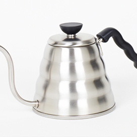 Hario V60 Coffee drip kettle Buono 1000ml